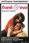Frank en Eva pictures.