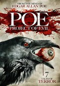 P.O.E. Project of Evil (P.O.E. 2) pictures.