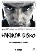Hardkor Disko - wallpapers.