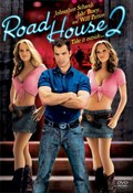 Road House 2: Last Call - wallpapers.