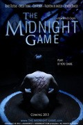 The Midnight Game pictures.
