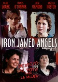 Iron Jawed Angels pictures.