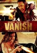 VANish pictures.