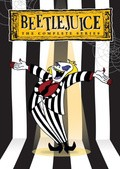 Beetlejuice pictures.