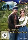 Der Fischer und seine Frau pictures.