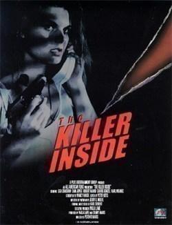 The Killer Inside - wallpapers.