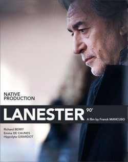 Lanester - wallpapers.