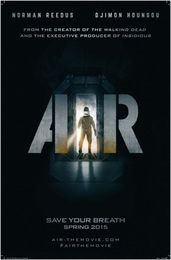 Air - wallpapers.