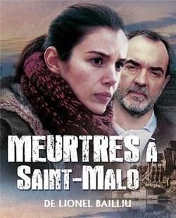 Meurtres à Saint-Malo pictures.