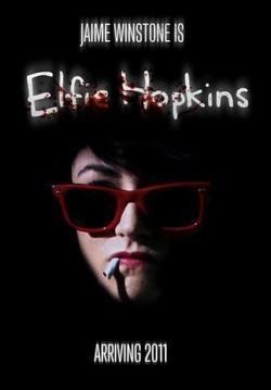 Elfie Hopkins pictures.