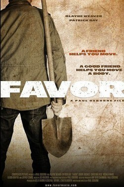 Favor pictures.