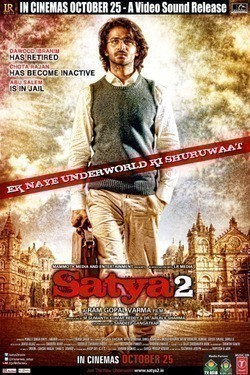 Satya 2 - wallpapers.