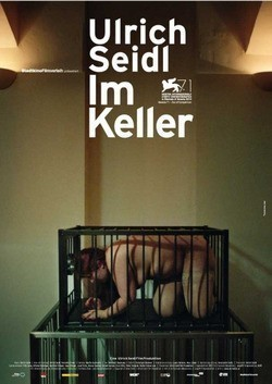 Im Keller - wallpapers.