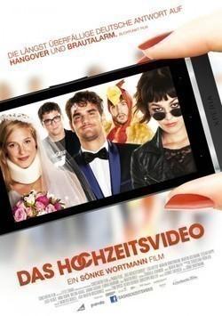 Das Hochzeitsvideo pictures.