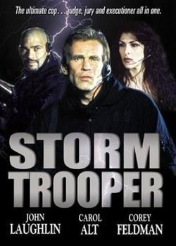 Storm Trooper pictures.