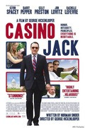 Casino Jack - wallpapers.