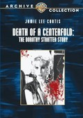 Death of a Centerfold: The Dorothy Stratten Story pictures.