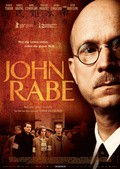 John Rabe - wallpapers.