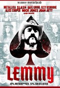 Lemmy pictures.