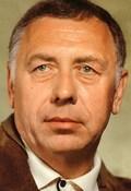 Anatoliy Papanov. Obratnaya storona slavyi - wallpapers.