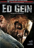 Ed Gein: The Butcher of Plainfield - wallpapers.