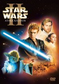 Star Wars: Episode II - Attack of the Clones pictures.