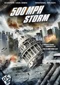 500 MPH Storm pictures.