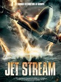 Jet Stream pictures.