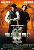Wild Wild West pictures.