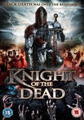 Knight of the Dead pictures.