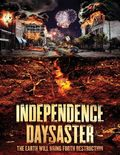 Independence Daysaster pictures.