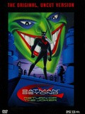Batman Beyond: Return Of The Joker pictures.