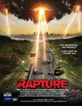 Rapture pictures.