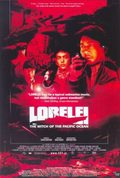 Lorelei - wallpapers.