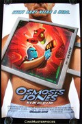 Osmosis Jones - wallpapers.