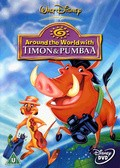 Around the World with Timon & Pumba pictures.