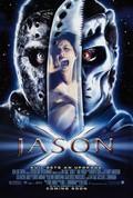 Jason X pictures.