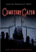 Cemetery Gates pictures.