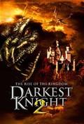 Darkest Knight 2 pictures.