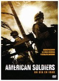 American Soldiers pictures.