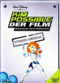 Kim Possible: So the Drama pictures.
