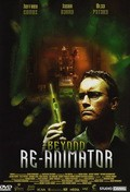 Beyond Re-Animator - wallpapers.