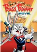 Looney, Looney, Looney Bugs Bunny Movie - wallpapers.