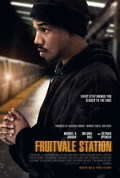 Fruitvale Station pictures.