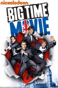Big Time Movie pictures.