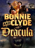Bonnie & Clyde vs. Dracula - wallpapers.