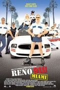 Reno 911!: Miami pictures.