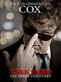 Walk Hard: The Dewey Cox Story pictures.