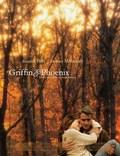 Griffin & Phoenix pictures.