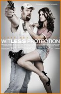 Witless Protection pictures.